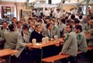 Im Festzelt der Cäcilia 1984