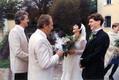 Hochzeit Graf Kilian 1995