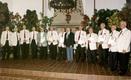 Liederabend 18.10.1997