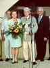 60. Geburtstag Graf Hannfried von Bentzel