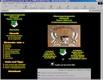 Start der Eintracht-Homepage am 20.04.2000