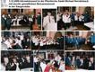 Adventskonzert am 03.12.2000
