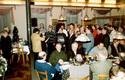 Silberne Hochzeit 1. Bgm. Richard Gügel 23.01.2001