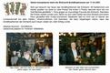Schafkopfrennen in der Sängerstube am 11.03.2001