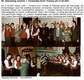 60. Geburtstag Erich Thomas im Rittersaal am 31.03.2001