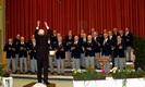 Liederabend Erholung am 16.03.2002
